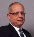 Dr. Alessandro Acosta