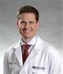 Dr. Benjamin Harris