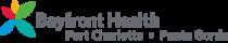 Bayfront Health Port Charlotte, Imaging & Radiology