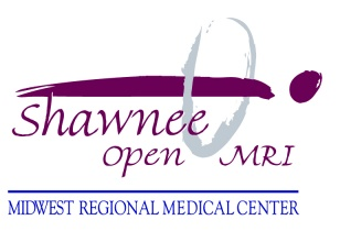 AllianceHealth Midwest Imaging Shawnee, Imaging & Radiology