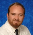 Dr. Shaun Saint