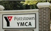 Aqua Therapy (Pottstown YMCA)