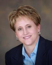 Dr. Brenda Huenergardt