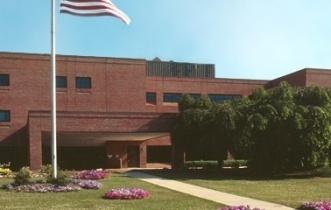 Brandywine Hospital - Cardiac Imaging
