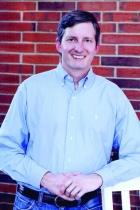 Dr. Alan Bassin