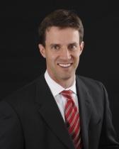 Dr. Andrew Petrella