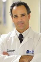 Dr. Adonis Lysandrou