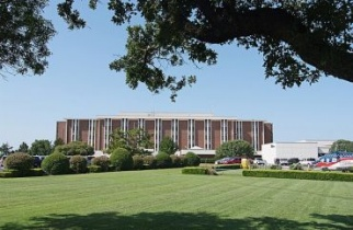 Brownwood Regional Medical Center, Nuclear Medicine
