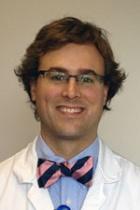 Dr. Brian Stisser