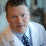 Dr. Bernard Morris