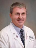 Dr. Anthony Deiorio