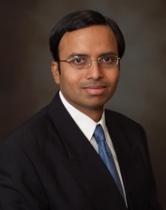 Dr. B. Ashwini Kumar