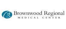 Brownwood Regional Medical Center