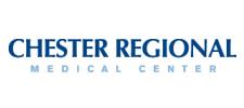 Chester Regional Medical Center