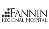 Fannin Regional Hospital