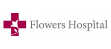 Flowers Hospital