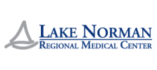 Lake Norman Medical Center