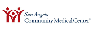San Angelo Community Medical Center