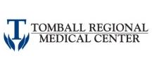 Tomball Regional Medical Center