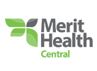 Merit Health Central Mississippi