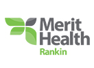 Merit Health Rankin Hospital