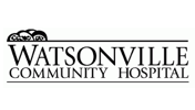 Watsonville Community Hospital