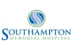 Southampton Memorial Hospital