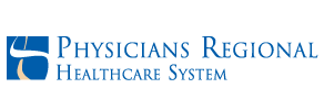Physicians Regional Healthcare System - Pine Ridge