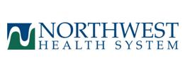 Northwest Health System - Bentonville