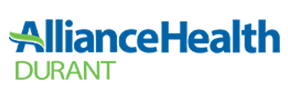 AllianceHealth Durant