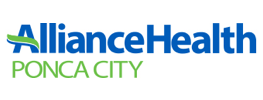 AllianceHealth Ponca City