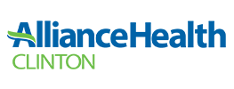 AllianceHealth Clinton