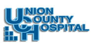Union County Hospital