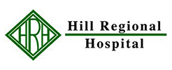 Hill Regional Hospital