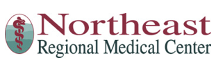 Northeast Regional Medical Center