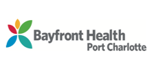Bayfront Health Port Charlotte