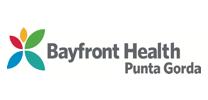 Bayfront Health Punta Gorda