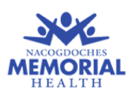 Nacogdoches Memorial Hospital