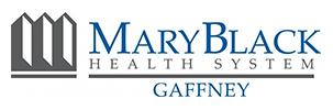 Gaffney Medical Center
