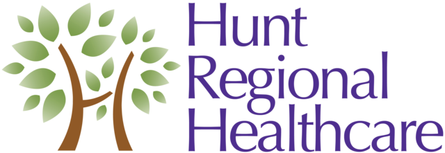 Hunt Regional Open Imaging
