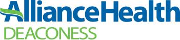 AllianceHealth Deaconess