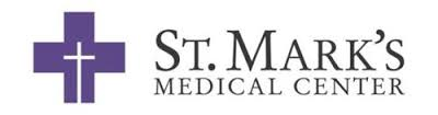 St. Mark's Medical Center