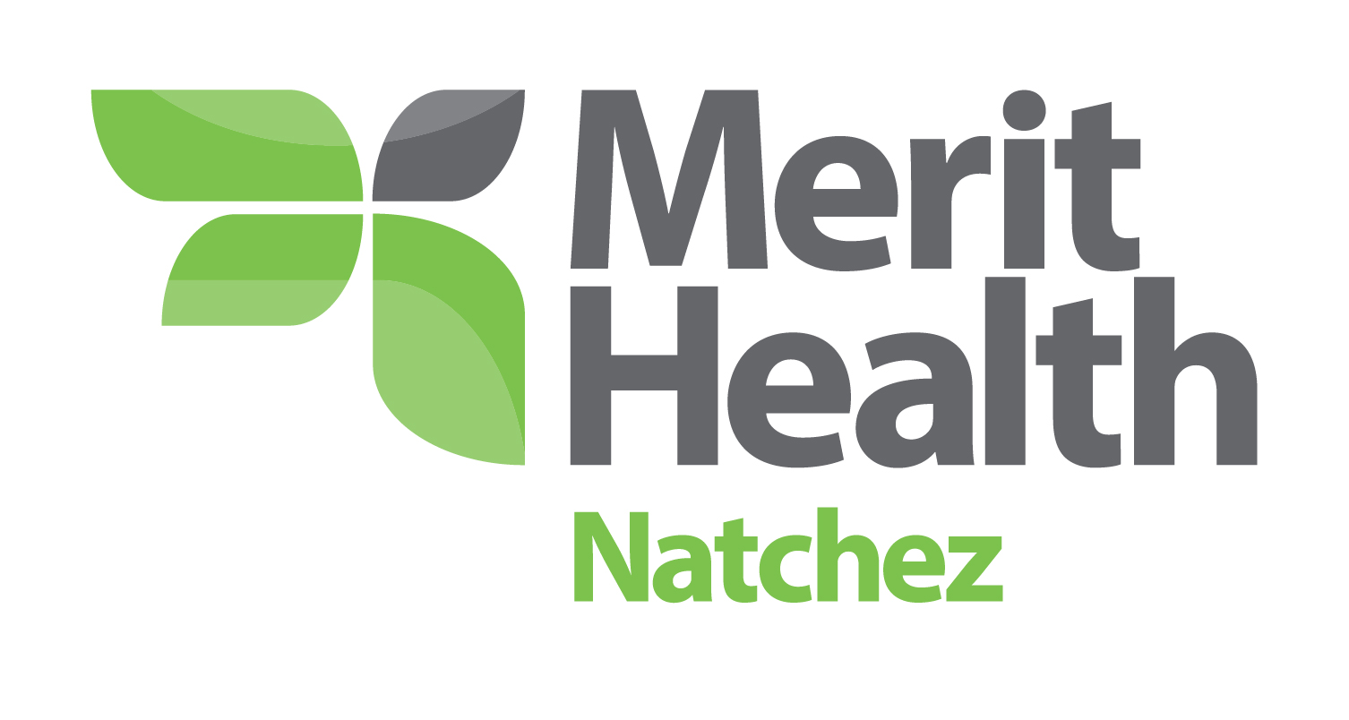 Merit Health Natchez