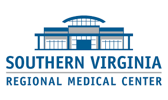 Southern Virginia Regional Medical Center
