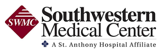 Southwestern Medical Center