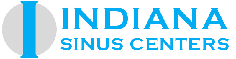 Indiana Sinus Centers