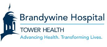 Brandywine Hospital Tower Health