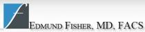 Dr. Edmund Fisher