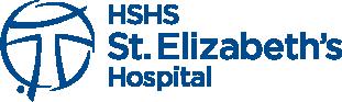 HSHS St. Elizabeth's Hospital