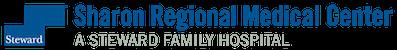 Sharon Regional Health System